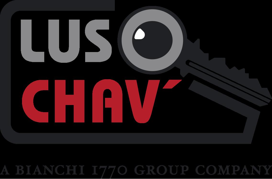 Lusochav